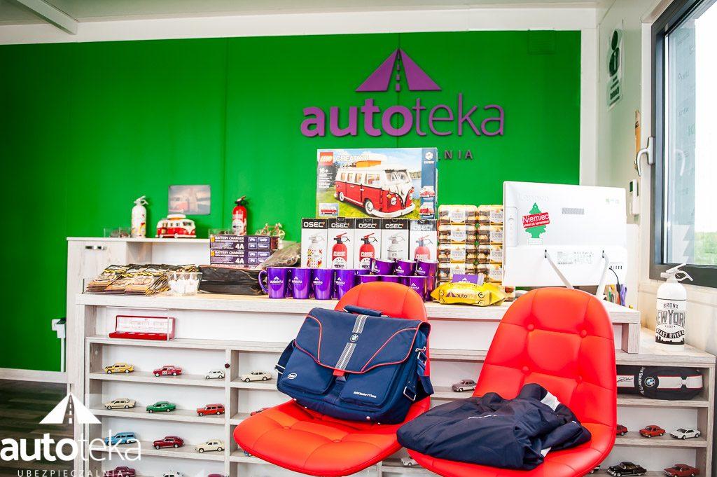 Autoteka Photo