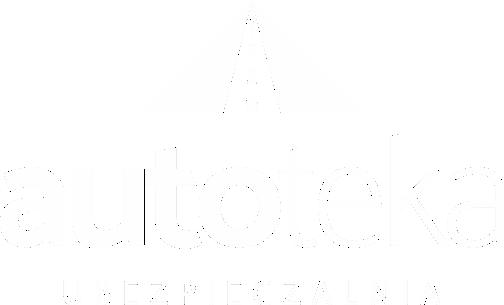 autoteka_logo_white